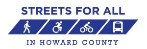 HCStreetsForAll.org